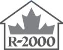 R-2000_logo.png