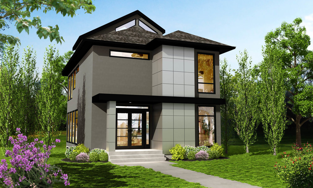 Lot 18B Rendering - May 13-2016.jpg