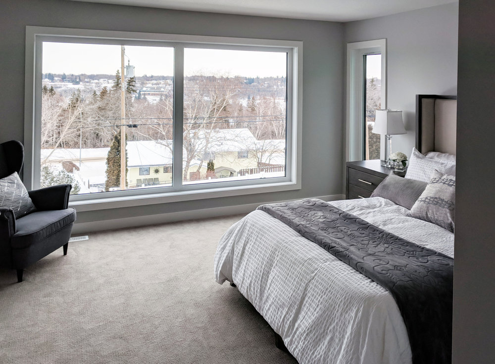 Master Bed Room - IMG_20190122_123009.jpg
