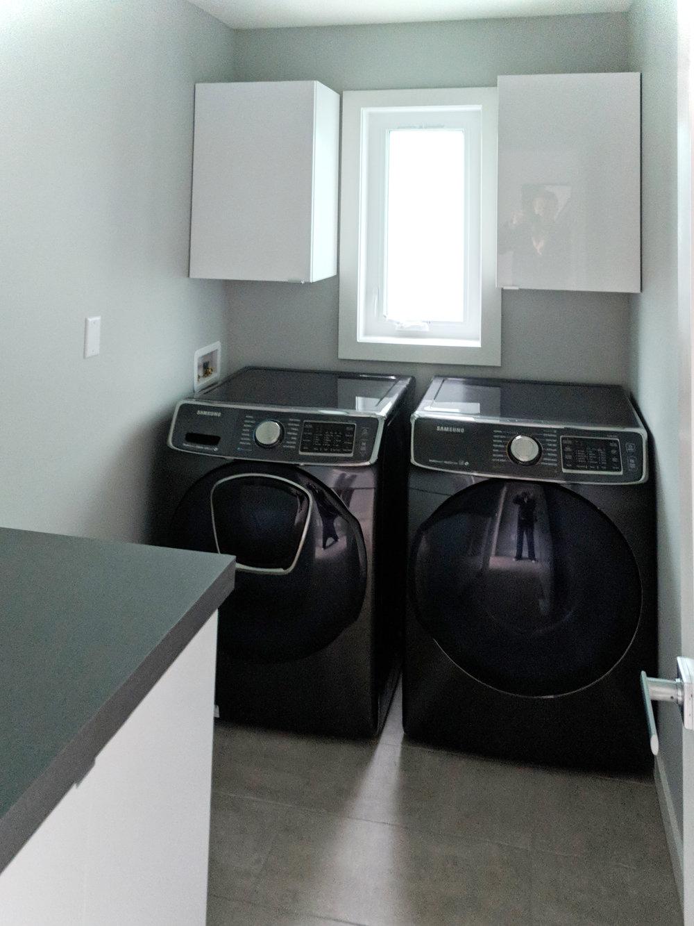 Laundry area - IMG_20190122_123001.jpg