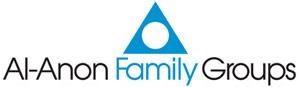 Al‑Anon Family Groups