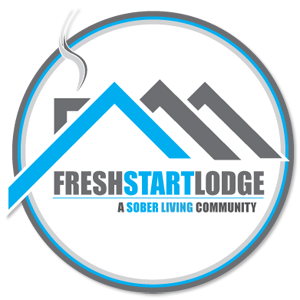 Fresh Start Lodge - Miami
