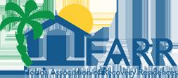 Farr Logo.png