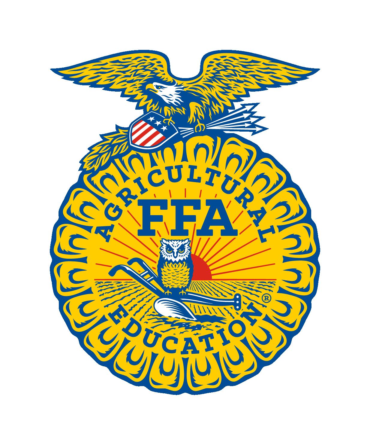Washington Ffaociation