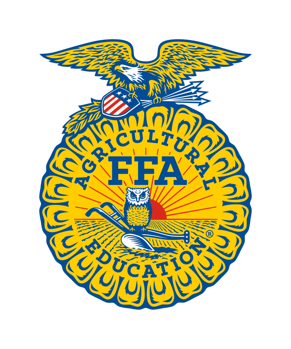 Worksheets Ffa Emblem Worksheet washington ffa association