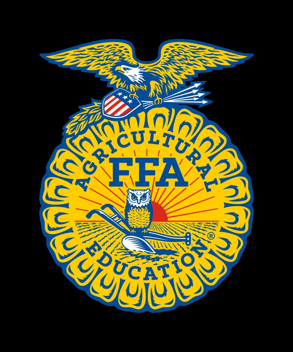 Worksheet Ffa Emblem Worksheet washington ffa association