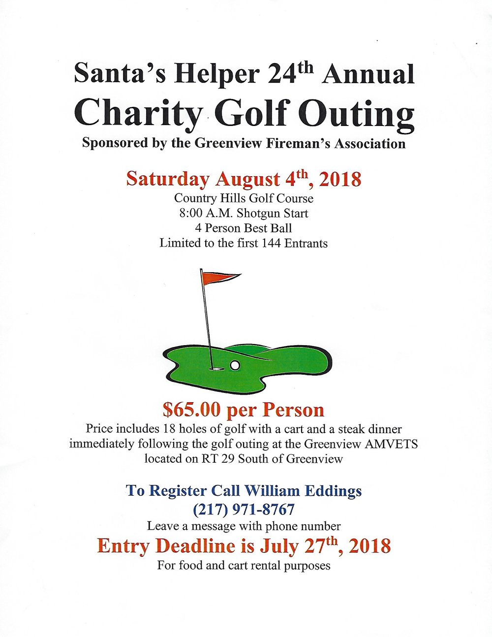 Golf Outing 2018.jpg