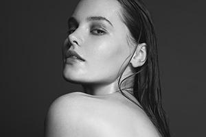 Weronika Hetnar