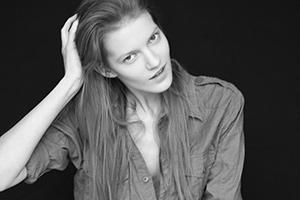 Julia Suszfalak