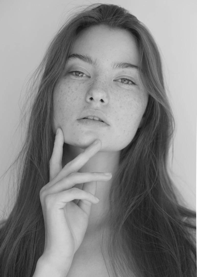 Remi_n_Kasia-3.jpg