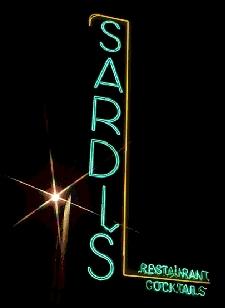 sardis-sign.jpg