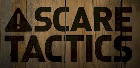 ScareTactics-wood.jpg