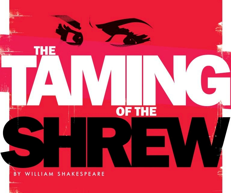 Taming of the Shrew.jpg