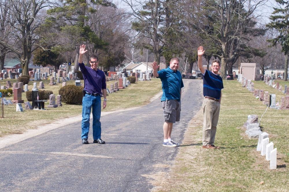 2013_04_19_00_37_08_435_oak_hill_cemetery_9.jpg