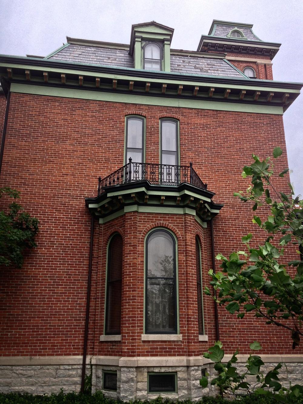 Butler-Morris House.jpg