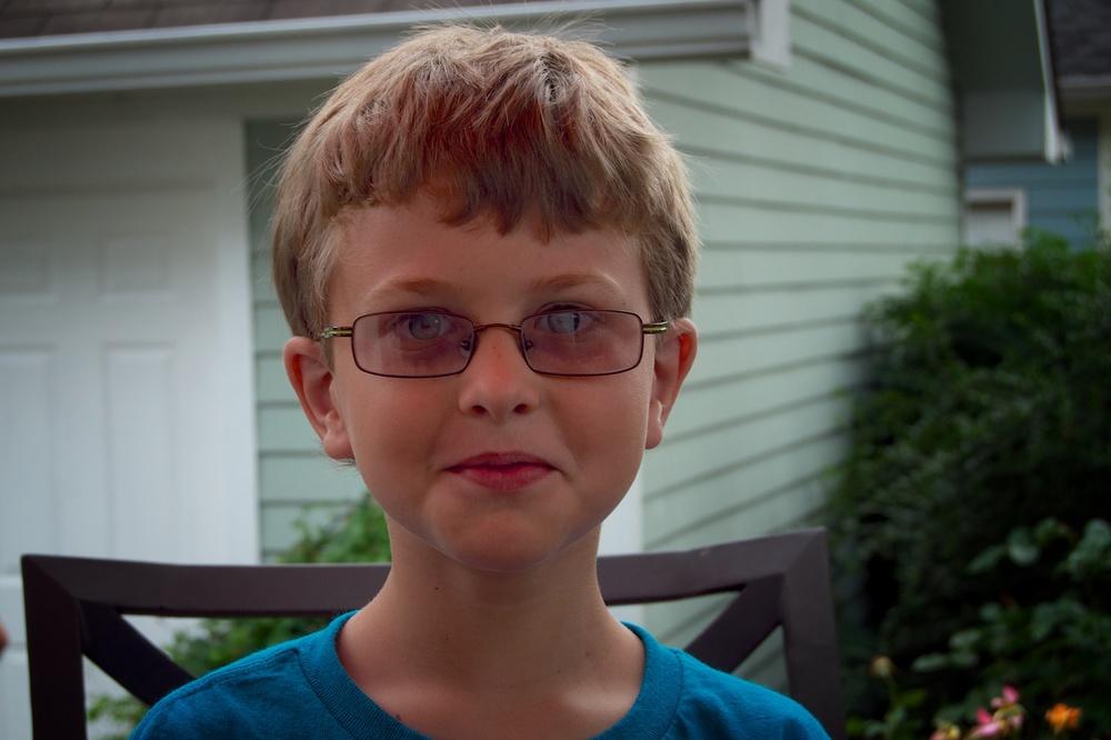 Evan 2.jpg