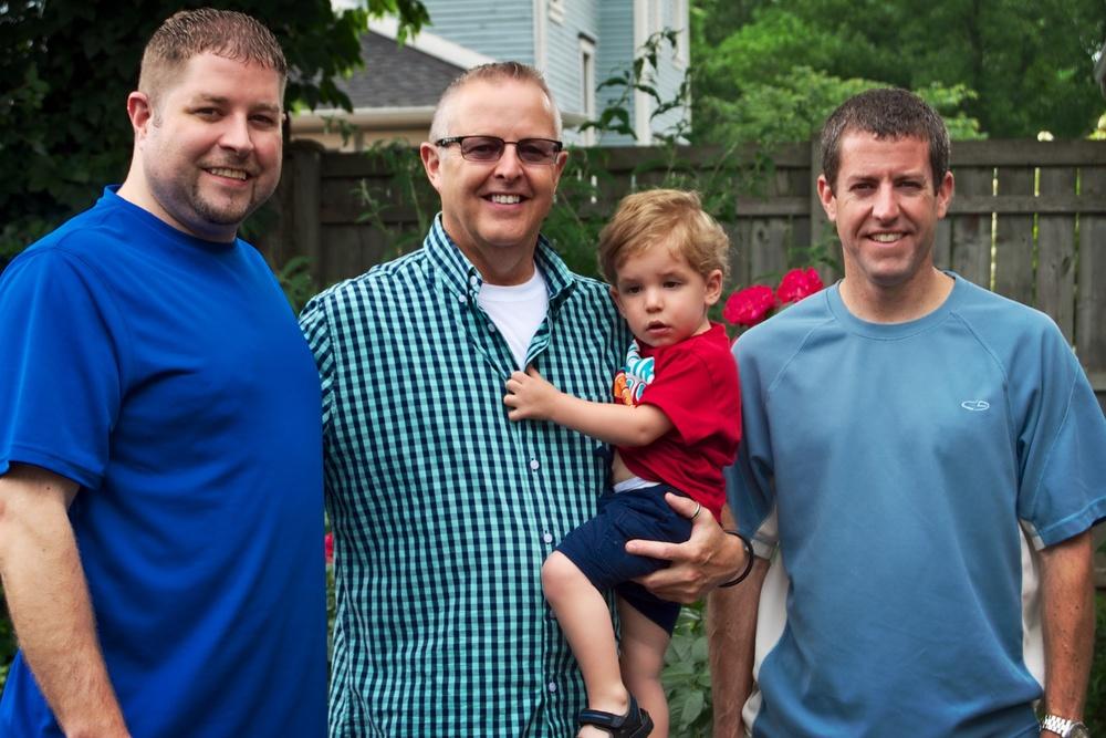 Family Portrait (1).jpg