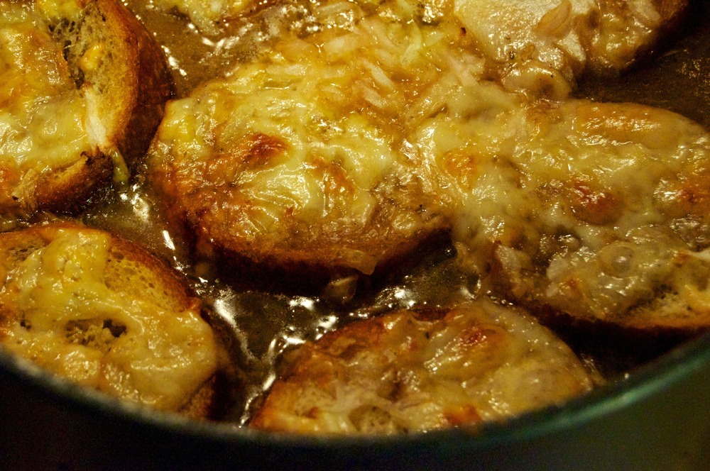 2012_08_10_00_03_59_639_French_Onion_Soup.jpg