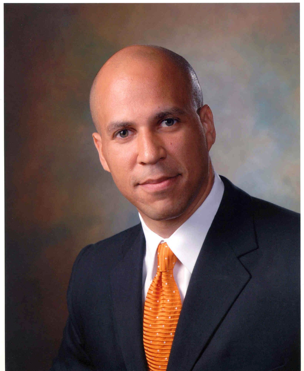 2012_07_24_17_29_43_531_Mayor_Cory_Booker.jpg