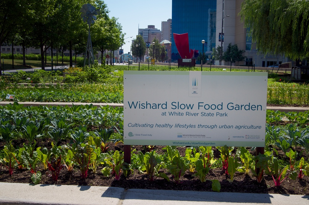 Wishard Slow Food Garden.jpg