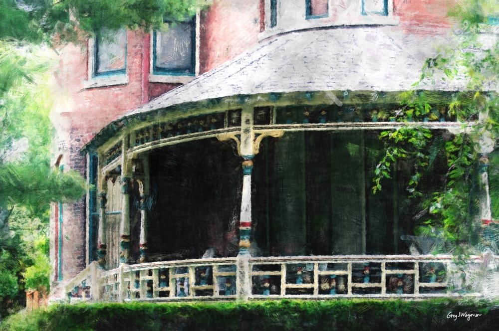 o'bannon house.jpg