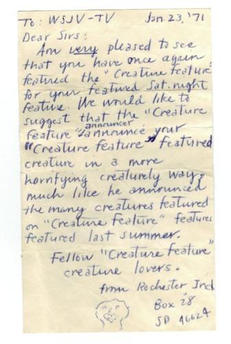 lettertosammy.jpg