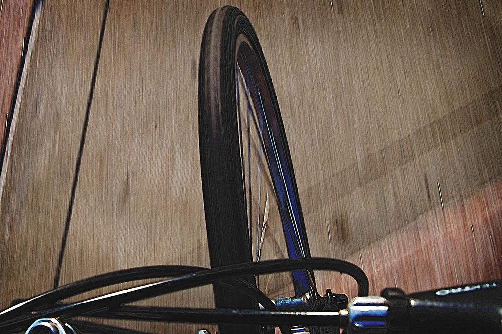 biking (1).jpg