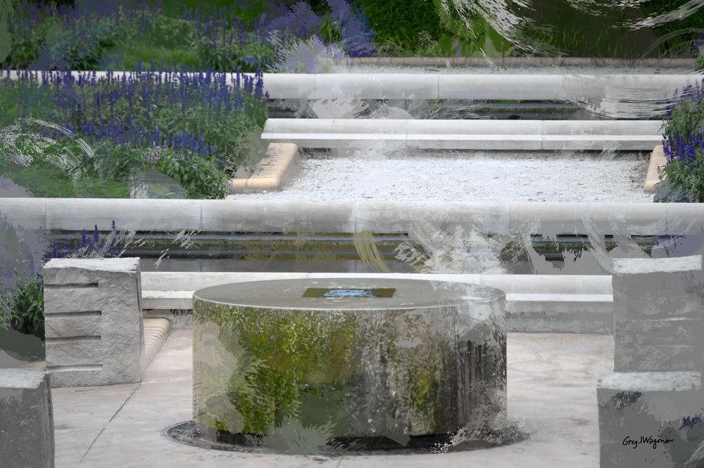 White River Gardens.jpg