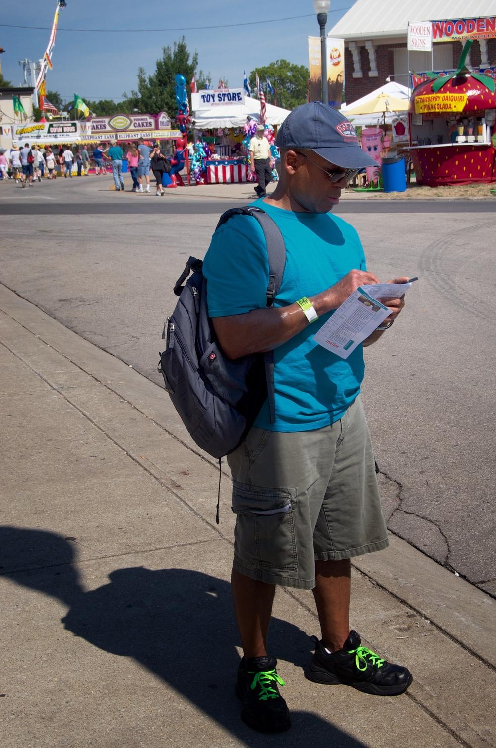 State Fair 2013 1.jpg