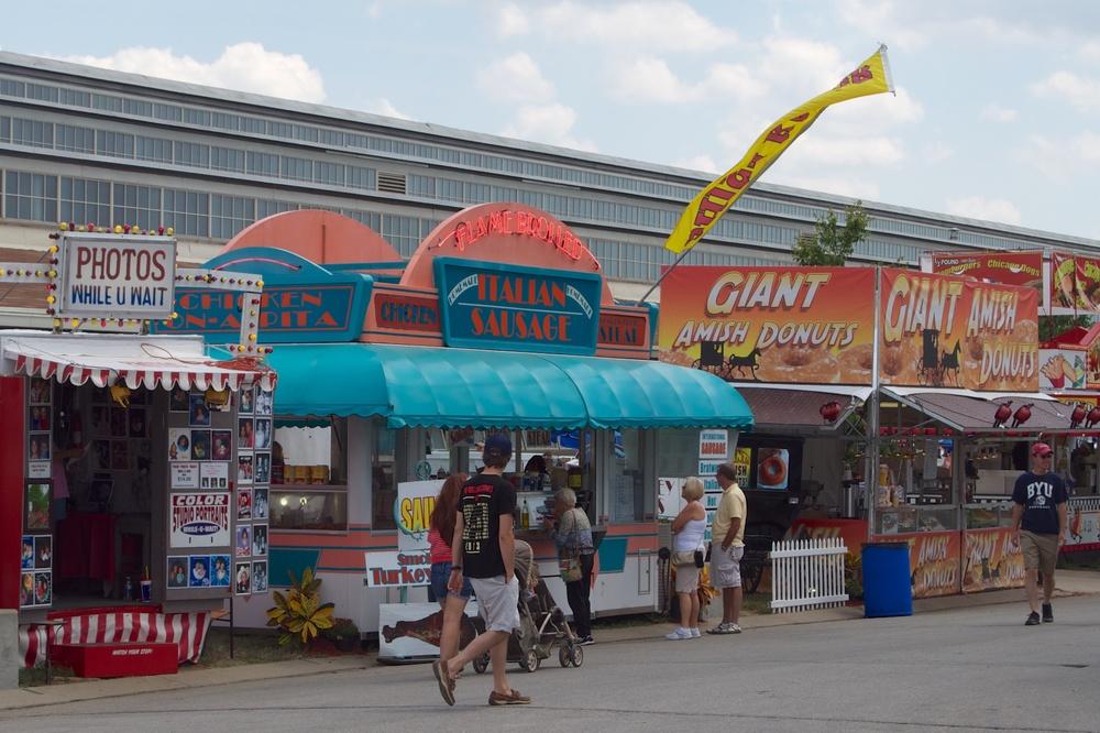 State Fair 2013 29.jpg