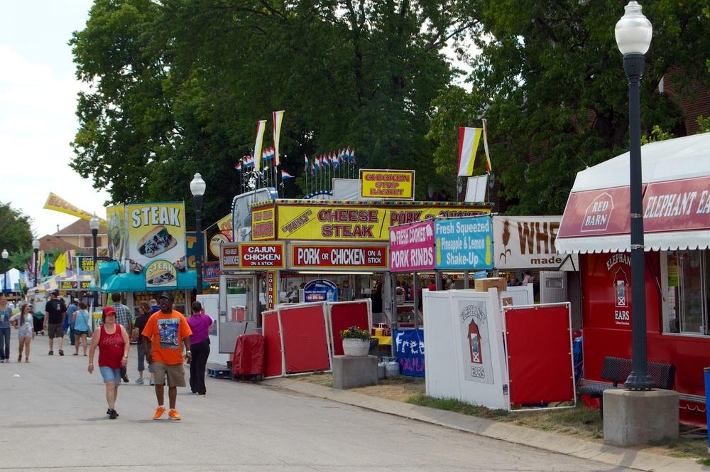 State Fair 2013 28.jpg