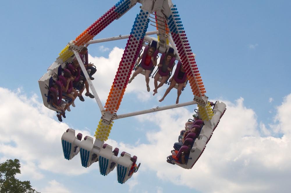 State Fair 2013 31.jpg
