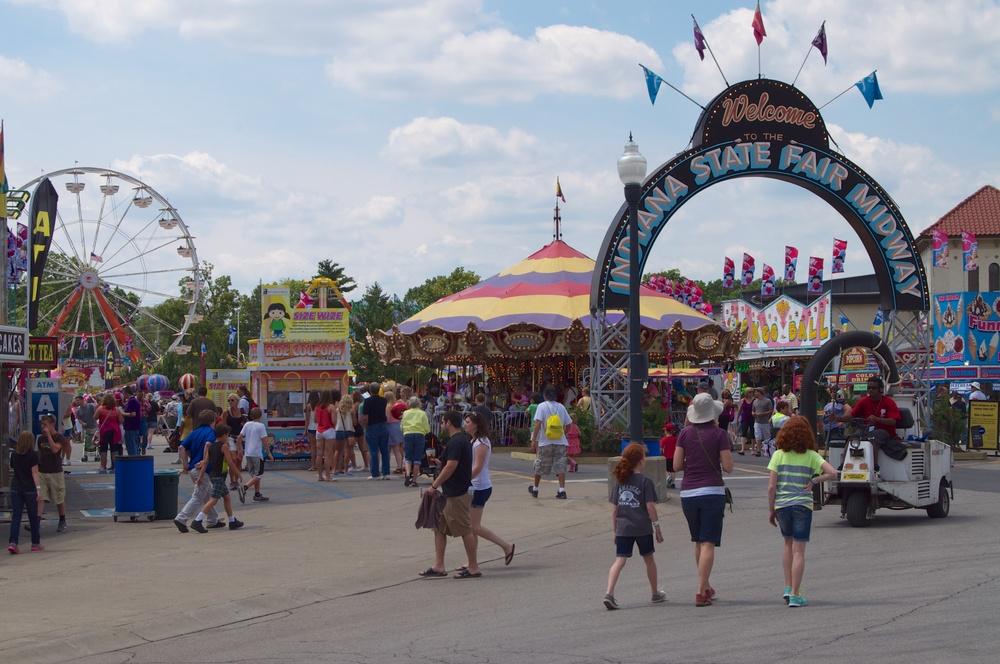 State Fair 2013 30.jpg