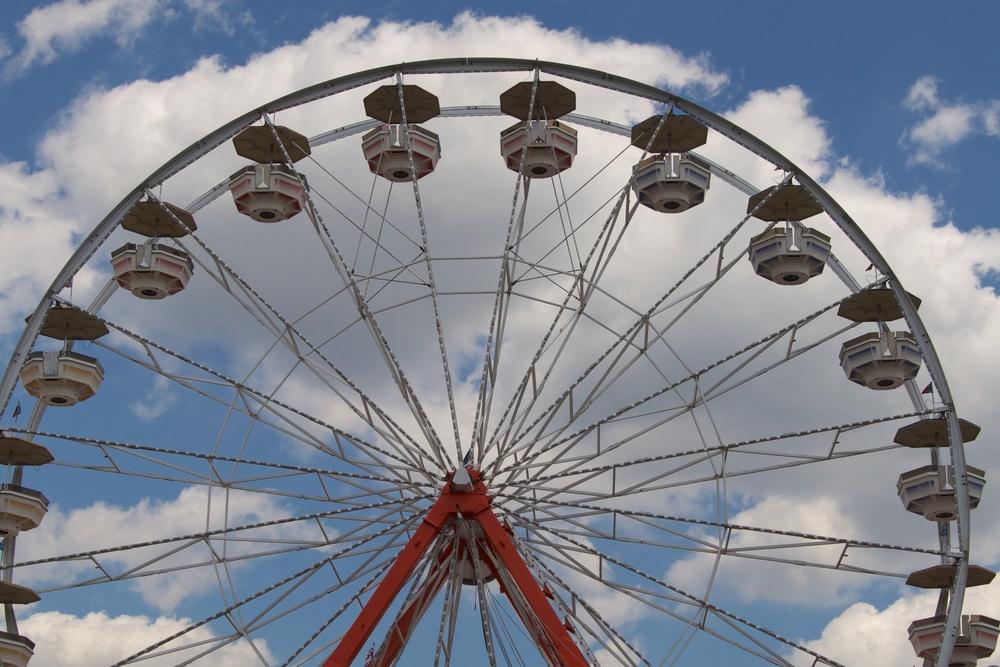 State Fair 2013 34.jpg