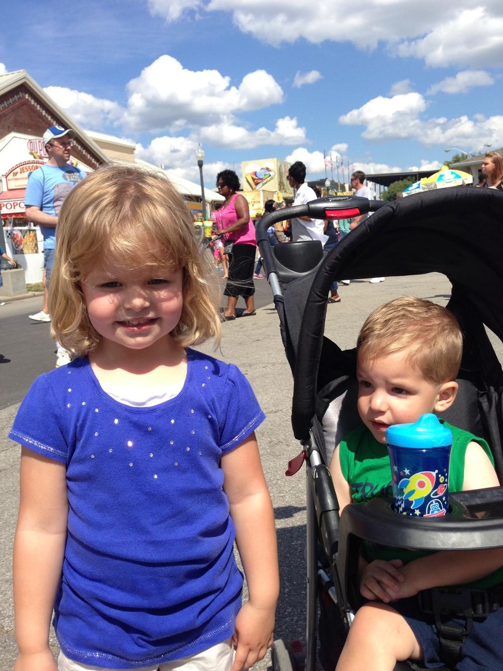 Grandkids at the Fair 8.jpg