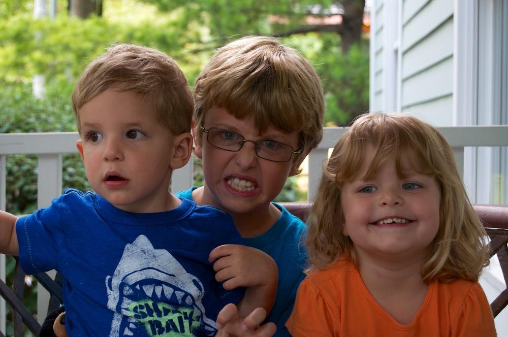 Dylan, Evan & Katie.jpg