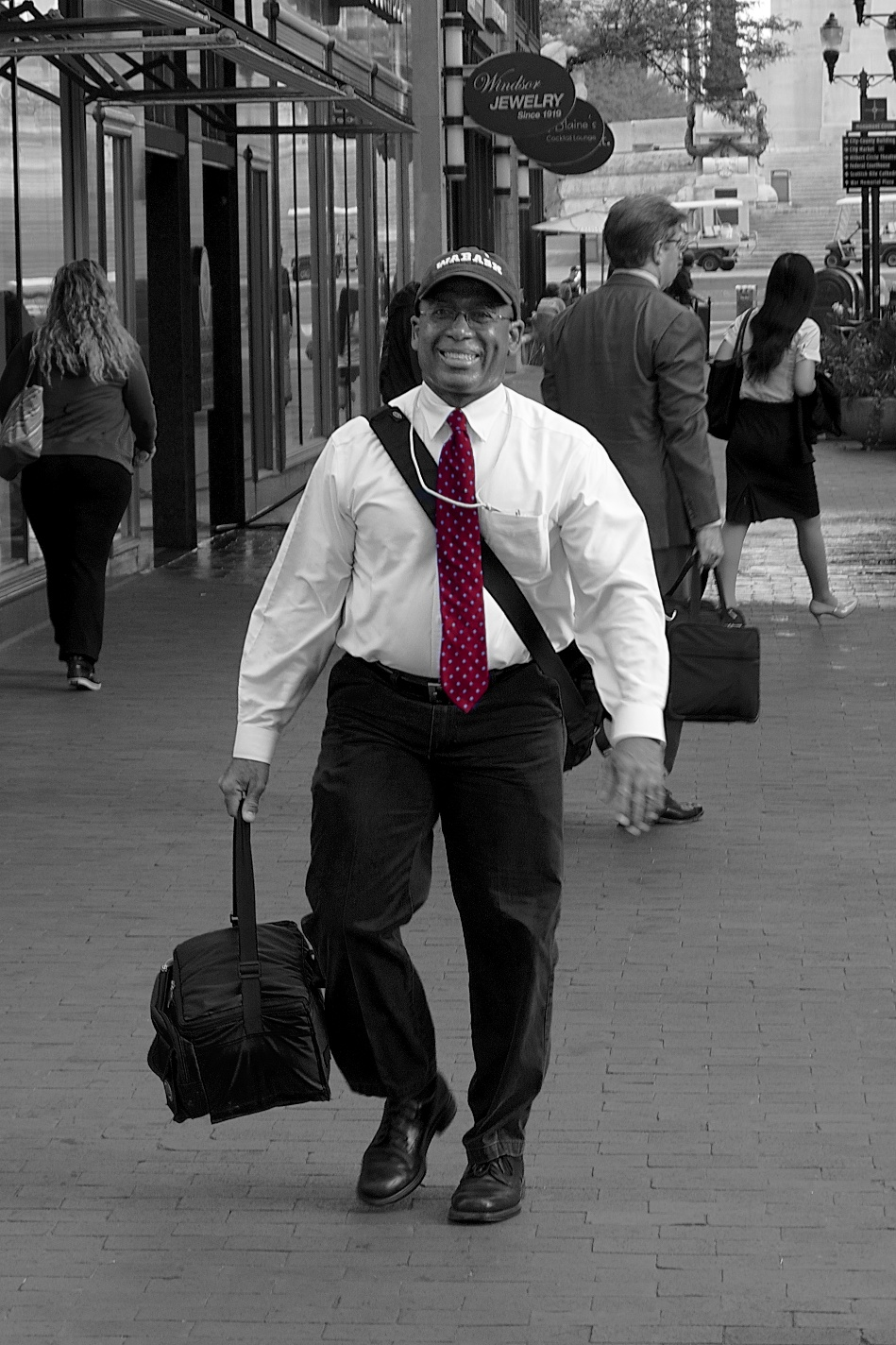 Tony Walking to Work.jpg