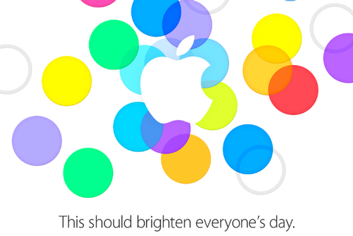 apple-event-910.png