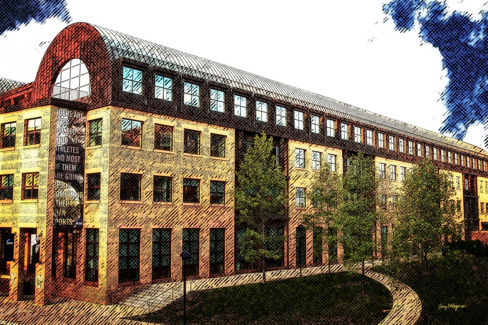 NCAA Headquarters.jpg