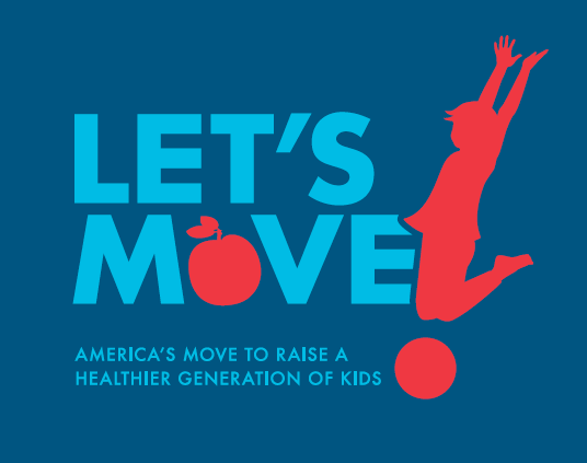 lets-move-logo.png