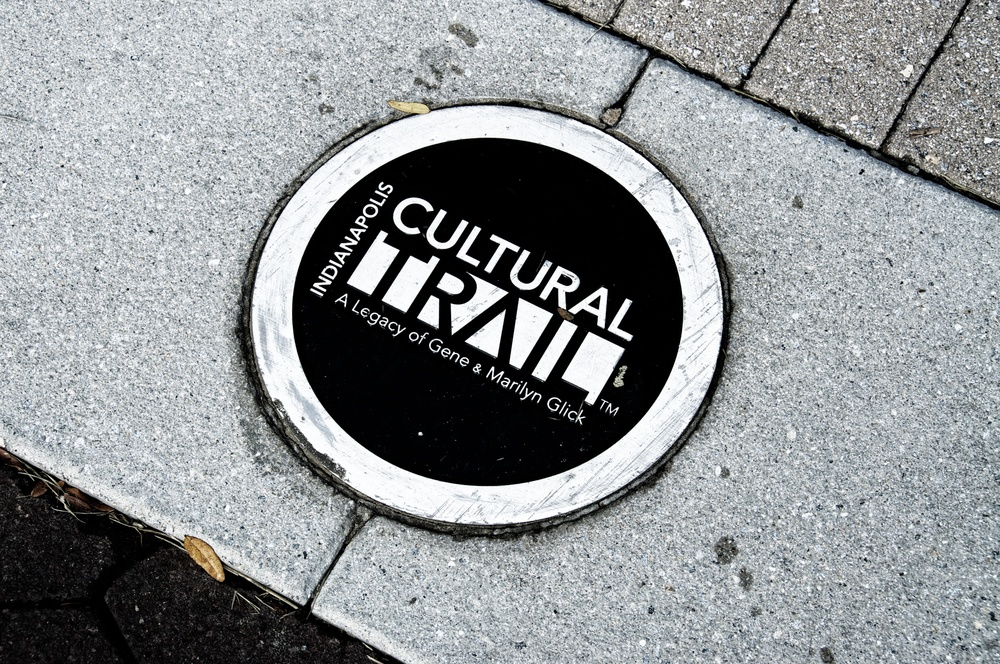 Cultural Trail Plaque.jpg