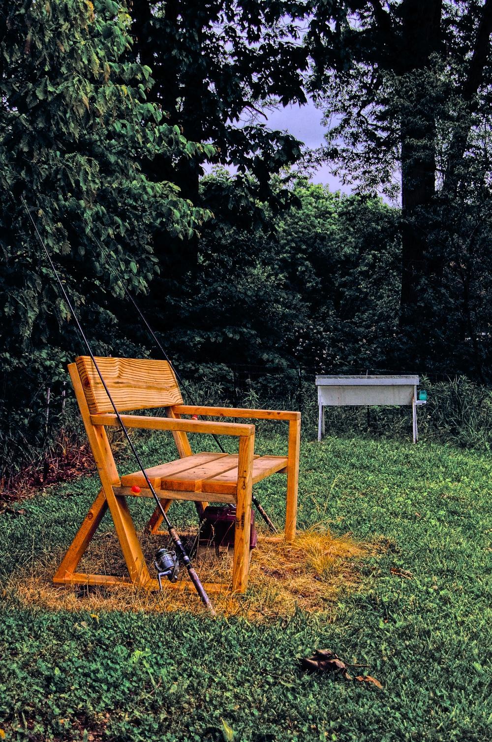 Cardinal Point Farm 55.jpg