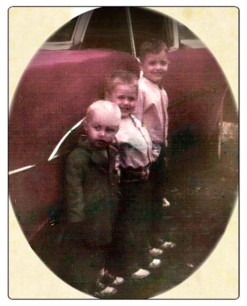 Boys with Frame.jpg