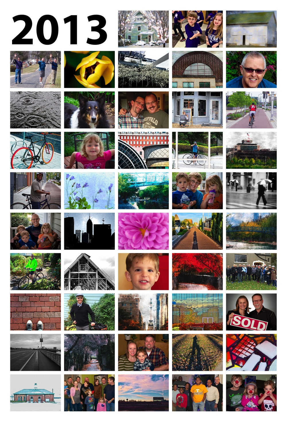 Year in Pictures 2013.jpg