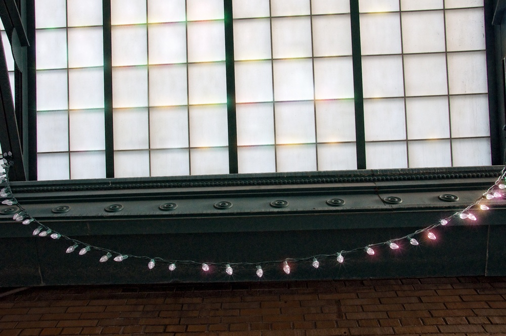 Hilbert Circle Theater Lights.jpg