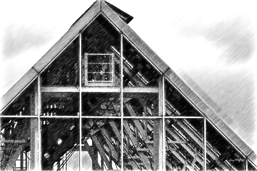 Greenhouse Sketch.jpg