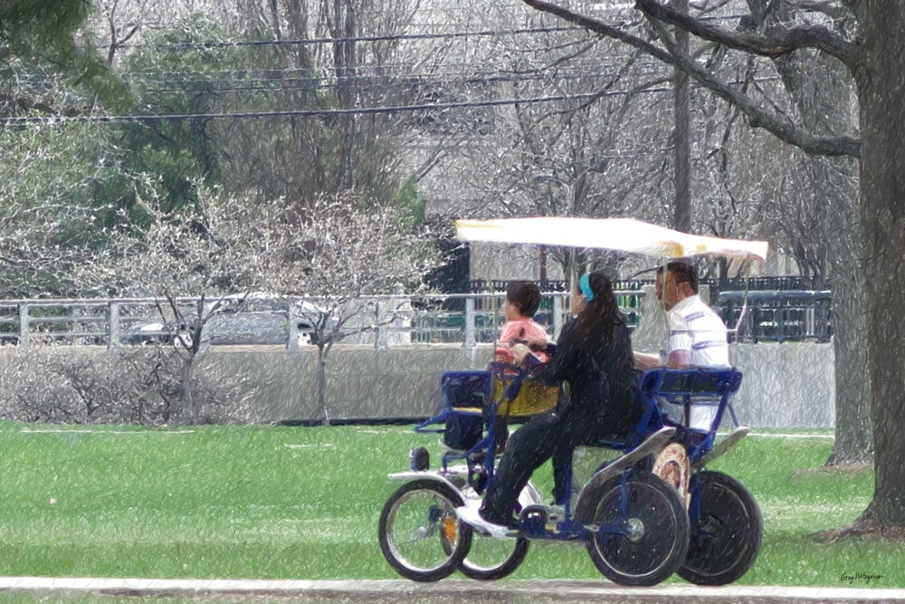 Pedaling in Indy.jpg