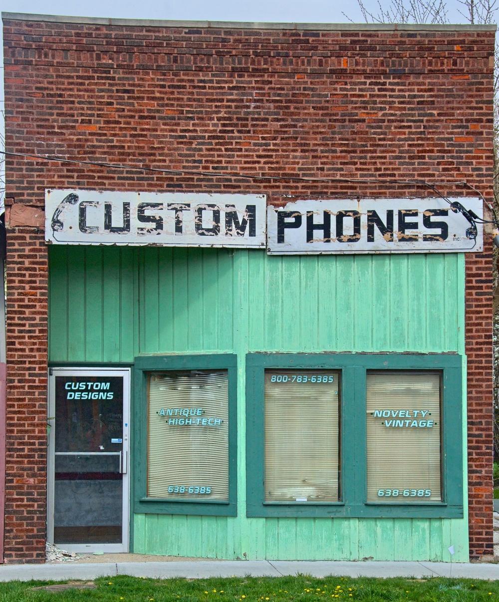 Custom Phones.jpg