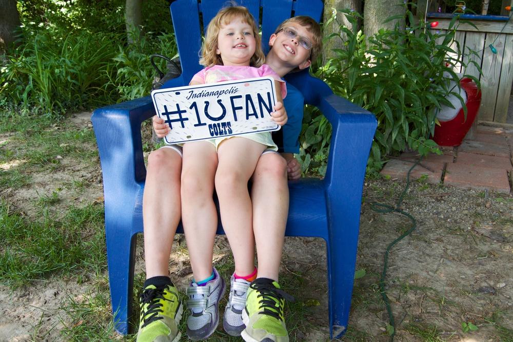 Evan & Katie 2.jpg