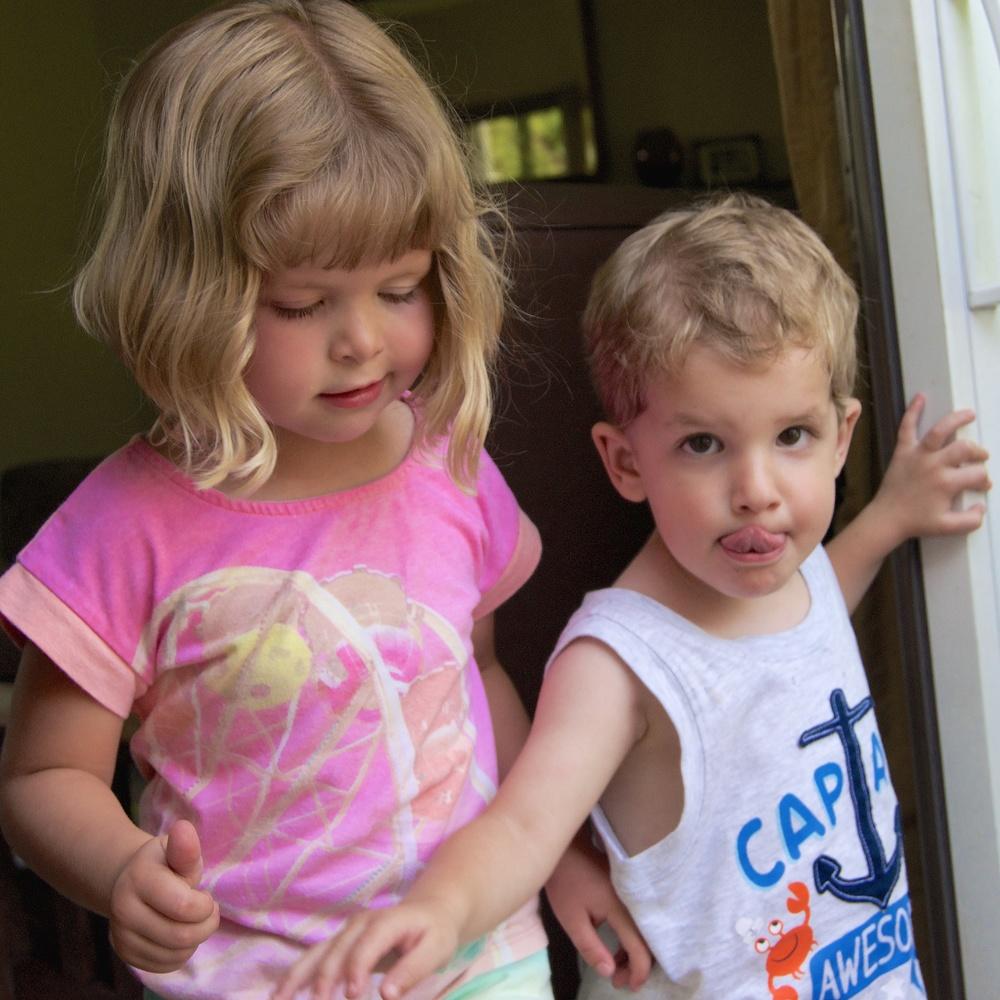 Katie & Dylan.jpg